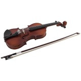 Скрипки, виолончели, контрабасы