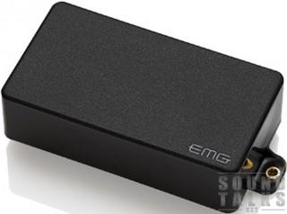 EMG 60 2.95 КГц