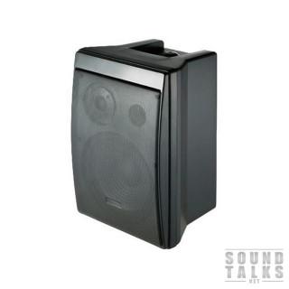 BIG MSB801-100V BLACK