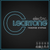 Cleartone Electric