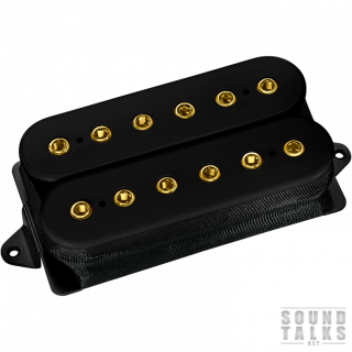 DIMARZIO Evolution Bridge DP159