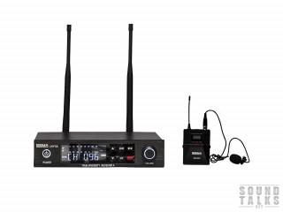 Biema UHF68/SM2