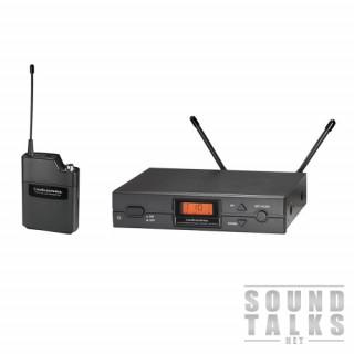 Audio-Technica ATW-2110b