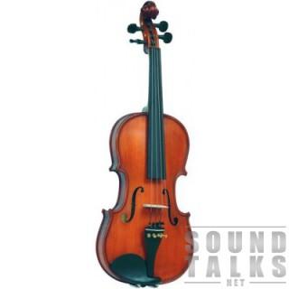 Gliga Скрипка Genial1 S-V034 размер 3/4