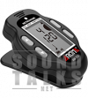 Aroma AM-702 CLIP ON METRONOME