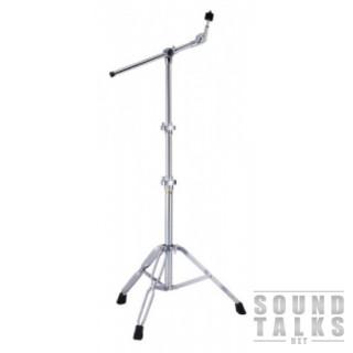 DB Percussion DCBS-1018