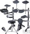 DB Percussion DBE-A08