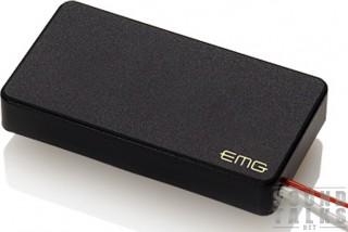 EMG 91