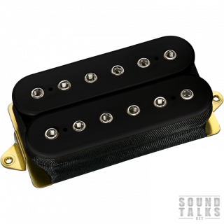 DIMARZIO FRED DP153