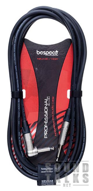 BESPECO NCP600