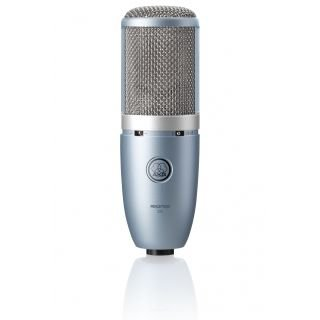 AKG Perception 220
