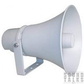 HL Audio H50