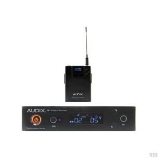 AUDIX AP61 BP