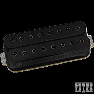 DIMARZIO Ionizer 8 Neck DP809
