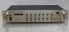 4all Audio PAMP-240-4Zi