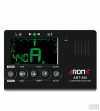Aroma AMT-560 TUNER/METRONOME