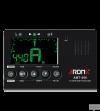Aroma AMT-560 TUNER/METRONOME