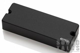 EMG 40 CS