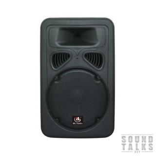 HL Audio J12A-USB