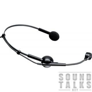 Audio-Technica ATM75c
