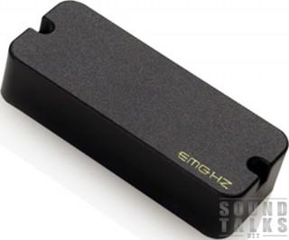 EMG P92-HZ