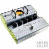 Ashdown FS-Dual Comp