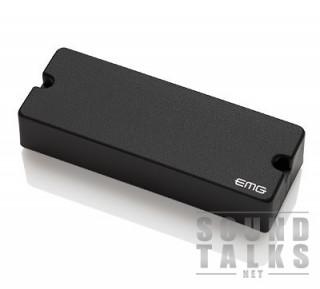 EMG 40P