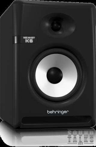 Behringer K6