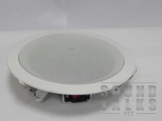 4all Audio 4AA-SR108-6T-2