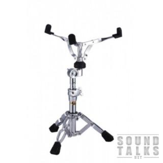 DB Percussion DSS-61018B