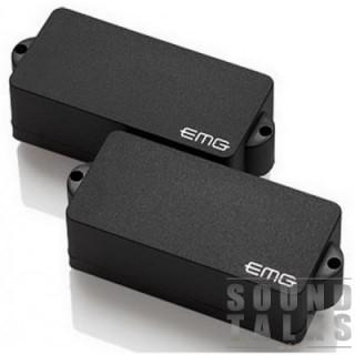 EMG P5