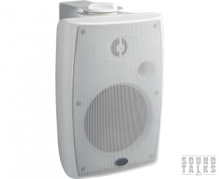 HL Audio WS 64