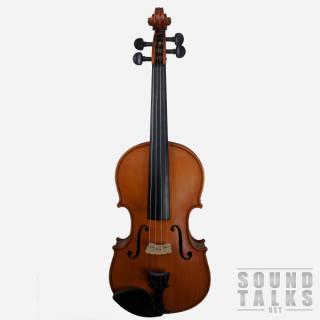 Antonio Model 14 Violin