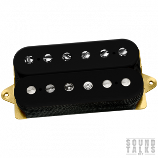 DIMARZIO The Tone Zone DP155