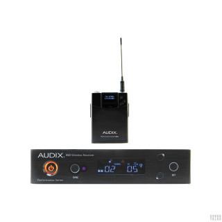 AUDIX AP41 BP