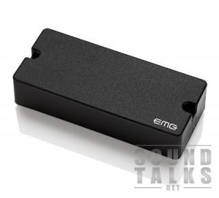 EMG 35CS