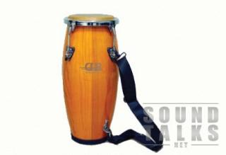 DB Percussion MCLC500