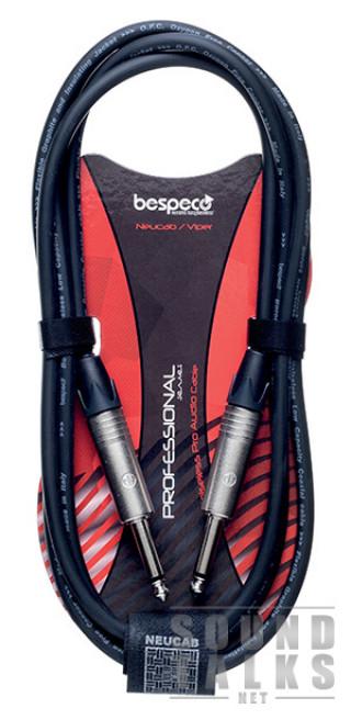 BESPECO NC450
