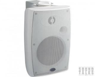 HL Audio WS 54