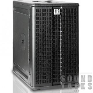 HKAudio Elements E110 Sub A