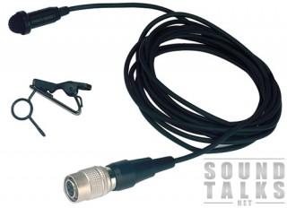 Audio-Technica MT838b