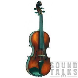 Gliga Скрипка Genial2 B-V078 размер 7/8