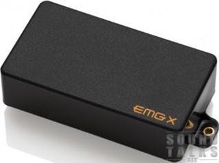 EMG 89 X