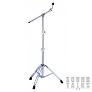DB Percussion DCBS-61018