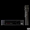 AKG DMS100 Microphone Set