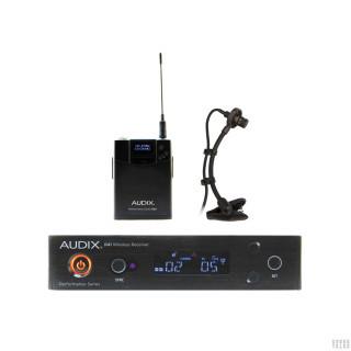 AUDIX AP41 SAX