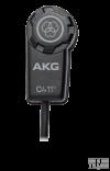 AKG C411 L