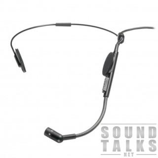 Audio-Technica ATM73ac