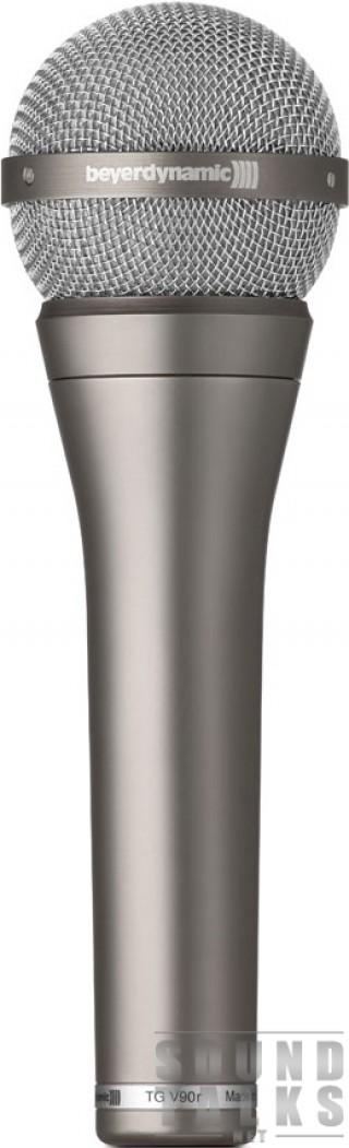 Beyerdynamic TG V90r