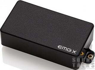 EMG 81 X